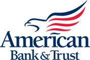 America Bank & Trust