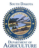 South Dakota Department of Agriculture