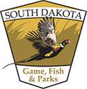 South Dakota Game Fish and Parks