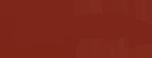 cattlemens association logo