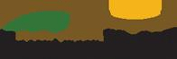 sdfu_logo